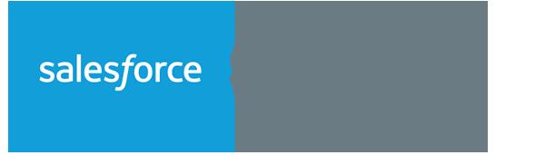 Salesforce – Sales Cloud