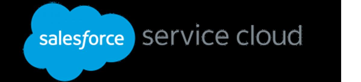 Salesforce CRM – #1 Customer Relationship Management Platform